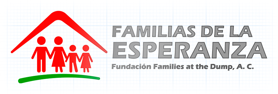 FAD Logo